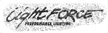 Lightforce Logo