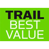 Trail Magazine - Best Value