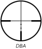 Reticle DBA