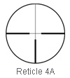 Reticle-4A