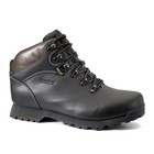 Brasher Hillwalker GTX Mens Boot - Chocolate