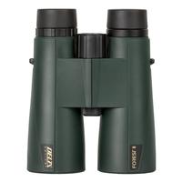 DELTA Optical Forest II 10×50 Roof Binocolo