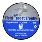 buy 2003 crankshaft target ring dodge ram 1500