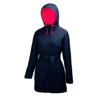 Helly Hansen W Lyness Coat (Women's)