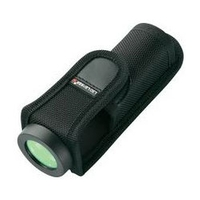 LED Lenser Intelligent Pouch with Filters