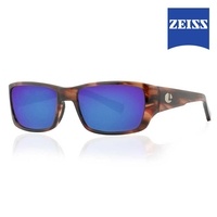 Lenz Kaitum Acetate Sunglasses