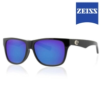 Lenz Tay Acetate Sunglasses