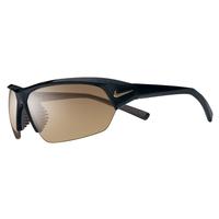 c79a12905e Nike Skylon Ace Men s Polarized Sunglasses - Onyx   Brown Max Polarised