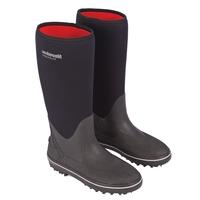 Snowbee Rockhopper Wading Boots