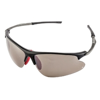 Snowbee Superlight Sports Sunglasses
