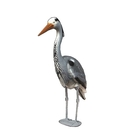 Sportplast Heron Decoy with Legs