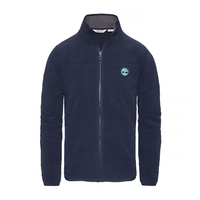Timberland Whiteface River Polar Fleece Full Zip (CLS) (Men's)