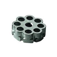 Umarex Cylinder Magazines for Walther/Beretta/Colt/Desert Eagle