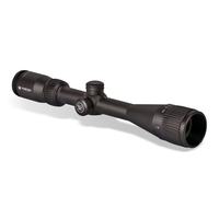 Vortex Crossfire II 4–12x40 AO Rifle Scope