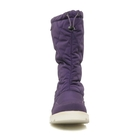 Aigle Dixy Boot (Women's) - Dark Purple Image #7